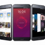 Spesifikasi Meizu Pro 5 Ubuntu Edition, Tetap Andalkan Kemampuan Spesifikasi Meizu Pro 5 Ubuntu Edition, Siap Dirilis Dengan Ubuntu Touch OS