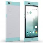 Spesifikasi Nextbit Robin, Smartphone Rp 5 Jutaan Dengan Cloud Storage 100GB