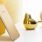 """Spesifikasi Oppo F1, Smartphone Dengan Tagline """"Selfie Expert"""" Dirilis Seharga Rp 3 Jutaan"""
