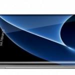 Desain Render Samsung Galaxy S7 Edge Beredar Luas