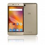 Spesifikasi ZTE Blade A452, Smartphone Entry-Level Dengan Baterai Berkapasitas Jumbo