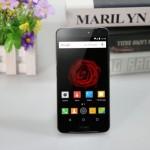 Spesifikasi Zopo Speed 8, Smartphone 10 Core Pertama Di Dunia
