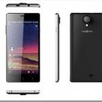 Spesifikasi Advan Vandroid B5, Smartphone Entry-Level Dengan RAM 4GB