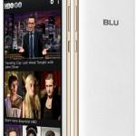 Spesifikasi BLU Life XL, Smartphone Selfie Kelas Menengah Siap Dirilis