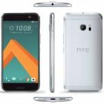 Spesifikasi HTC 10, Hadir Foto Render Terbaru Dengan Tampilan Elegan