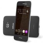Spesifikasi InFocus Bingo 50, Smartphone Terjangkau Dengan 4G LTE Dan Desain Elegan