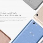 Spesifikasi Infinix Hot 3 X553, Segera Dijual Di Indonesia Pada April 2016 Mendatang