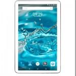 Spesifikasi Mito Fantasy T10 Pro, Tablet Murah Dengan Layar Seluas 10 Inci