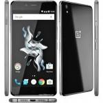 Spesifikasi OnePlus X, Harga Resmi Di Indonesi Dijual Rp 3,4 Jutaan