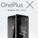 Teaser Resmi OnePlus X Muncul Di Situs Toko Online BliBli, Dipastikan Rilis Dalam Waktu Dekat
