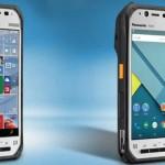 Spesifikasi Panasonic Toughpad FZ-N1, Resmi Kantongi Sertifikat IP65/IP67 dan MIL-STD-810G Certified