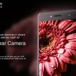 Spesifikasi Pantech V955, Smartphone Pendatang Baru Dengan Kemampuan Gahar