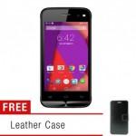 Spesifikasi SPC S15 Terra, Ramaikan Pasar Smartphone Entry-Level Dengan Kinerja Mantab
