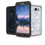 Nama Sandi Poseidon Resmi Menjadi Milik Smartphone Samsung Galaxy S6 Active