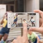 Spesifikasi Sony Xperia X, Tawarkan Kinerja Lebih Baik Dengan Kamera Beresolusi Tinggi