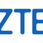 Smartphone ZTE Chat 4G Dengan Layar 5 Inci Resmi Diperkenalkan