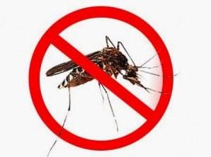 6 Aplikasi Pengusir Nyamuk Terbaik di Android
