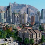 9 Game Android Membangun Kota Terbaik dan Terpopuler