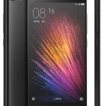Spesifikasi Xiaomi Mi5 Pro, Penjualan Perdana Smartphone Ini Digelar 6 April 2016