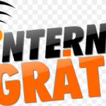 Trik Jitu Pakai SSH Untuk Gratis Internet Unlimited