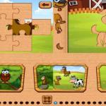 5 Game Android Anak Terbaik dan Terpopuler