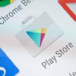 Trik Jitu Logout Akun Google Play Store Di Android