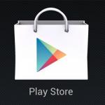 Cara Mengatasi Play Store Tidak Bisa Dibuka Di Android