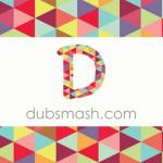 Tips dan Trik Menggunakan Aplikasi Dubsmash Di Android