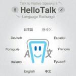 5 Aplikasi Belajar Bahasa Jepang Terpopuler di Android