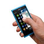 Cara Jitu Mengatasi Layar Touchscreen Sering Macet
