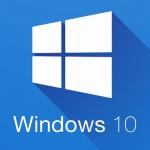Cara Mudah Install Ulang Windows 10 Dengan FlashDisk Secara Legal