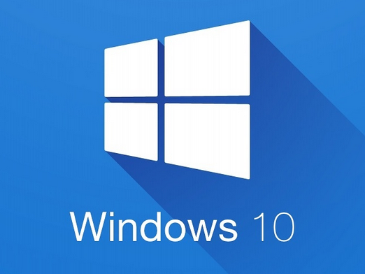 cara install ulang windows 10 dengan flashdisk legal