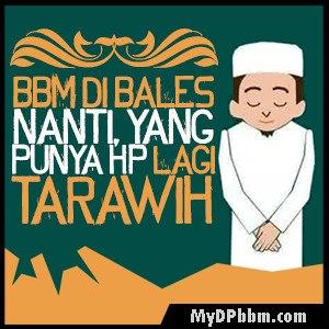 gambar bbm ramadhan