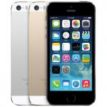 Daftar Harga Hp iPhone Semua Tipe Terbaru Juni 2016