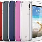 Daftar Ponsel Advan Android Semua Tipe Terbaru Juli 2016