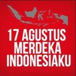 DP BBM 17 Agustus Hari Kemerdekaan atau HUT RI