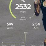 Aplikasi Android Pengingat Jadwal Olahraga Lengkap