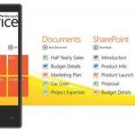 Kelebihan Windows Phone Dibandingkan dengan OS Lainnya
