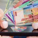 Aplikasi Penghasil Uang untuk iPhone atau iOS dan Android