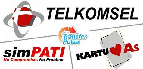 cara-transfer-pulsa-telkomsel