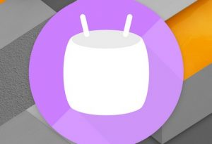 fitur-baru-android-marshmallow