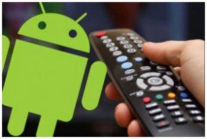aplikasi-remote-tv-terbaik-di-android