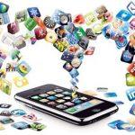 Cara Beli Aplikasi iPhone atau iPad di App Store