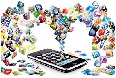 cara-membeli-aplikasi-di-app-store