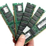 Cara Menambah RAM Laptop atau Komputer PC