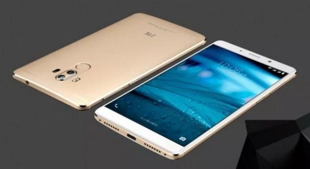 harga-zte-axon-7-max-spesifikasi-kamera-13mp-dengan-layar-6-inci