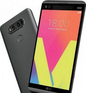 spesifikasi-lg-v20-smartphone-android-7-0-nougat-dengan-kamera-16mp