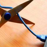 Cara Menggunakan Aplikasi Netcut untuk Memutus Koneksi Internet