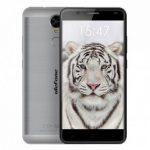 Spesifikasi Ulefone Tiger, Smartphone 4G LTE dengan Baterai Besar