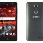 Harga ZTE Grand X 4, Spesifikasi Smartphone dengan Kamera 13MP